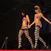 Everything to Do with Sex Show: Toronto 2011