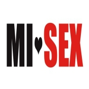 CAM4 al Mi-SEX 2012 con le sue Webcam e video chat sexy