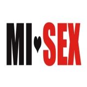 CAM4 al Mi-SEX 2012 con le sue Webcam e video chat sexy