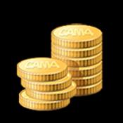 Avviso: Modifica del valore nominale dei token su Cam4.