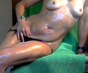 Video Squirt Anarkiaaa Cam4