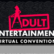 Cam4 all'Adult Virtual Convention