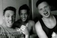 Thesequel: Cam4 Miglior Webcam Gay del Giorno