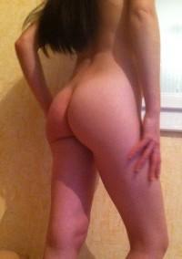 EmbrasseMoi0 camgirl gratis cam4