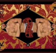 MattKayd: I 7 segreti del suo successo in webcam