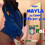 Maylastar