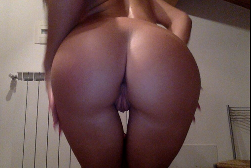 italia porno