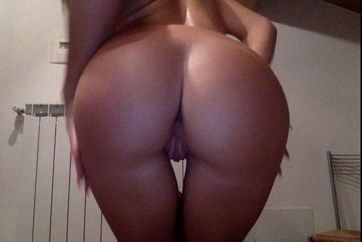 Monica Bellucci Sex Video Video Porno  Pornhubcom