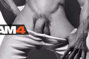 TOP 6 GAIA: I bei cazzi di CAM4 in una classifica un po'