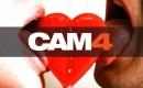 Le nuove funzioni CAM4: VOTA la tua preferita