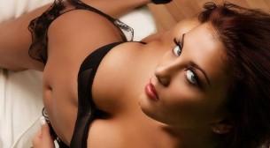 I video delle tue modelle e modelli preferiti in vendita
