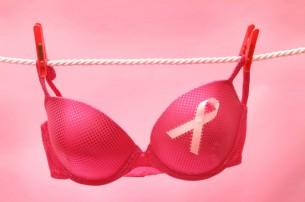 CAM4 Cares ritorna: doniamo in favore della ricerca contro il cancro al seno!