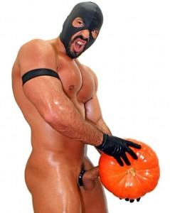 photo-Athletic-Bearded-Big-Dick-Gay-Halloween-Happy-Halloween-Hot-Pavel-Petel-Pornstar-266648057