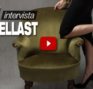 Video Intervista: alla scoperta di StellaST CAM4