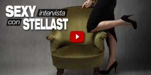 Video Intervista: alla scoperta di StellaST CAM4