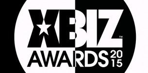 CAM4 Nominato Agli XBIZ Awards 2015: Miglior Sito di Cam Live