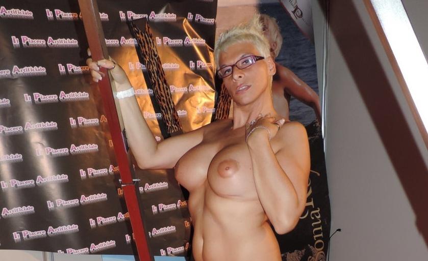 sexcam exótico