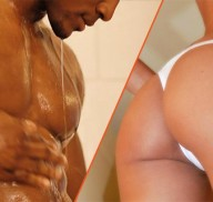 VOTA gli scatti più erotici della settimana: CAM4 PicoftheWeek 11