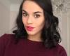 Vicalouqua74: Dove Era Finita Questa Top Cam Girl Francese di CAM4?