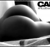 VOTA gli scatti più erotici della settimana: CAM4 PicoftheWeek 14