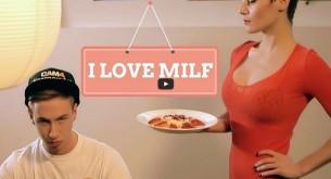 """MAX FELICITAS – """"I LOVE MILF"""" è il nuovo Porno Singolo… Sempre più duro!"""