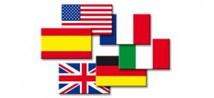 Aumenta La Tua Popolaritá Con Un Profilo Multilingua