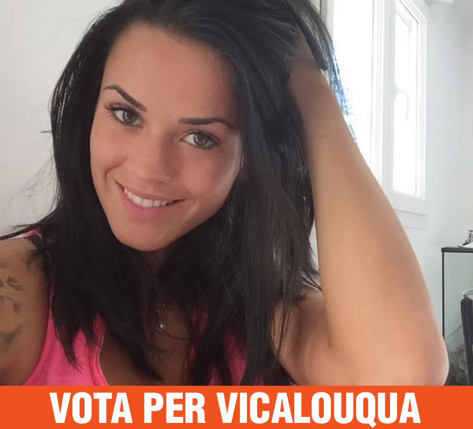 VICALOUQUA