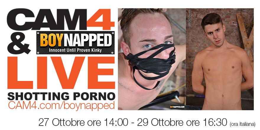 film italiani erotico paarship