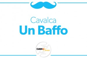 CAM4 Movember: Dona Regali E Aiuta La Ricerca