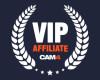 Concorso VIP Affiliate di Agosto: porta nuovi utenti su CAM4 e vinci fino a 100$