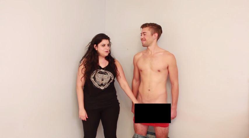 sesso video gratis italiano porno movies italiani