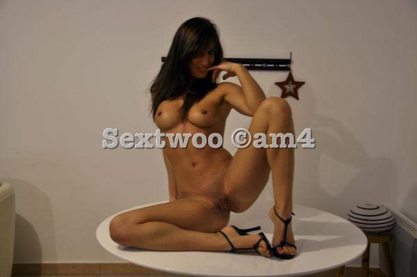 SEXTWOO_CAM SHOW