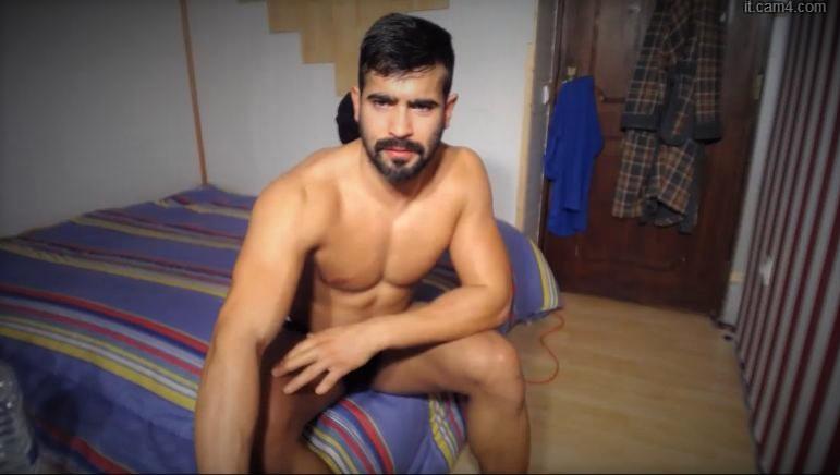 latino23bon