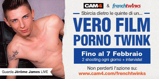 porno italiano famosi cazzo enorme video