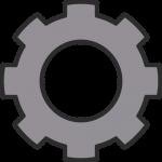 qubodup_Cog_cogwheel_gear_Zahnrad_6
