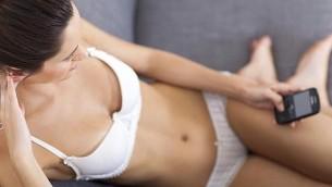 """""""Sexting"""": cosa fare e cosa NON fare"""