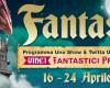 CAM4 FANTASY Weekend Show e Foto Contest: vinci fino a 300$!