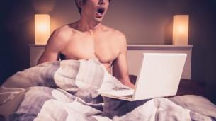 Eccessiva Masturbazione. Quali Rischi Comporta?