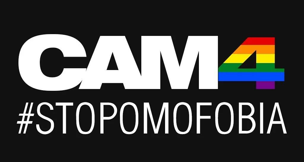 STOP OMOFOBIA CAM4_milanopride