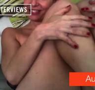 Intervista a Audrie_78 personalità brillante, eccentrica e super sexy