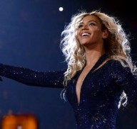BEYHIVE: Beyoncé arriva su CAM4, scopri i gift ispirati dalla sensuale Popstar!