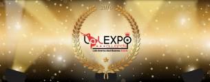 Sostieni il Team CAM4 in nomination per i premi del LalExpo