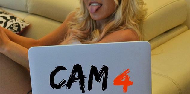 4 Novità su CAM4 – Ecco cosa è cambiato negli ultimi 30 giorni