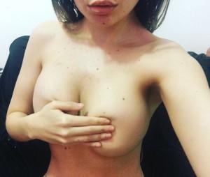video anal amatoriale porno di gruppo gratis