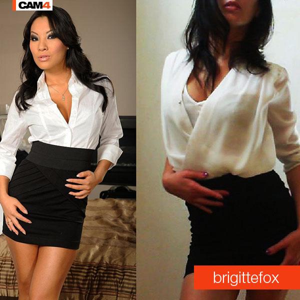 brigittefox