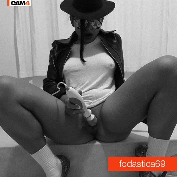 fodastica69