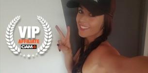 Vincitori VIP AFFILIATE week 2!