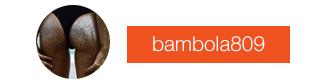 bambola809