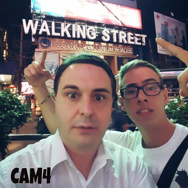cam4 gratis