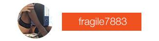 fragile gift cobtest